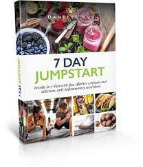 The 7 Day Jumpstart Reviews
